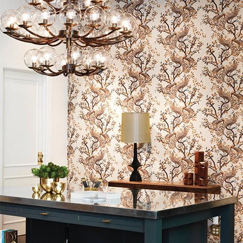 Paperbacked-Fabric-Wallcoverings-Robert-Allen-2