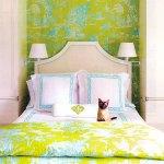 Fabulous Fabrics & Wallpapers!