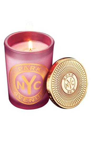 Park Avenue Candle
