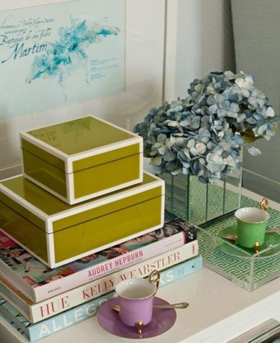 Styled-Coffee-Table-Lush-Inteiors