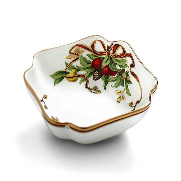 Lenox Christmas Mugs