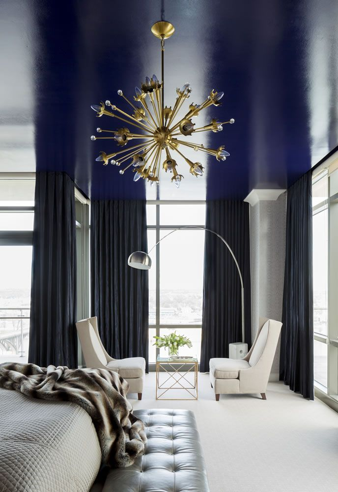 Tobi-Fairley-Interior-Design