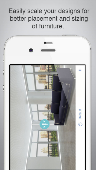 Top-Home-Decorating-Apps-Homestyler-Interior-Design-4