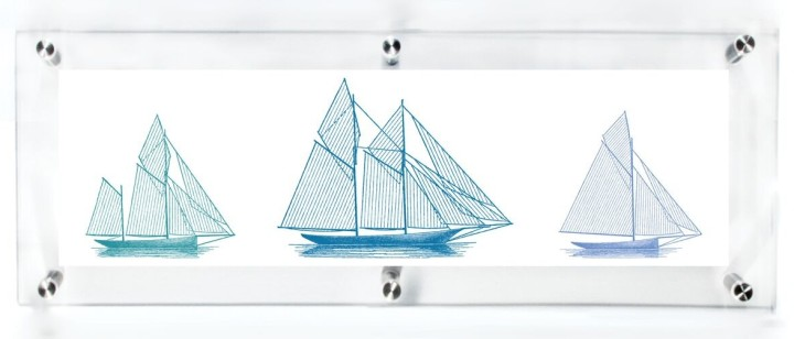 acrylic-framed-schooner-sailboats-wall-art-print-1-1