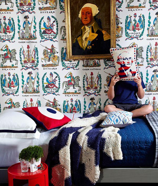 battle-of-valmy-brunschwig-fils-kids-wallpaper-2