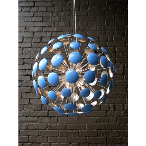 bilbao_silver_leaf_chandelier_29_baby_blue_gloss-1