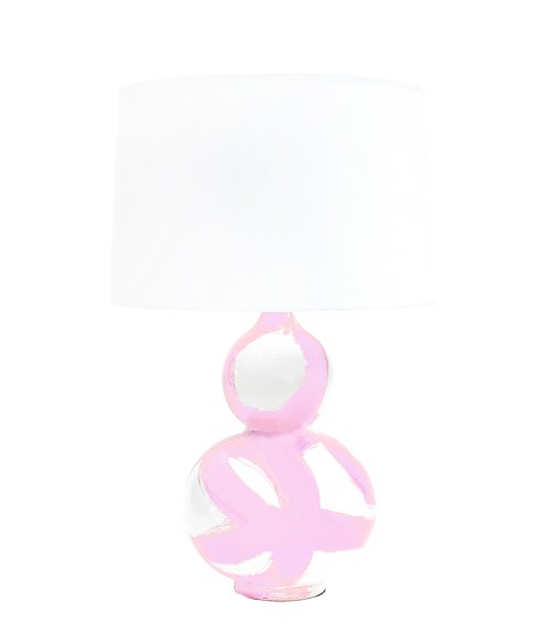 blush-brushstroke-lamp-1
