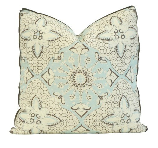boho_chic_batik_decorative_pillow