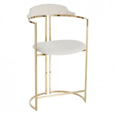 Chic Counter Stools and Barstools – Our Top 10 List