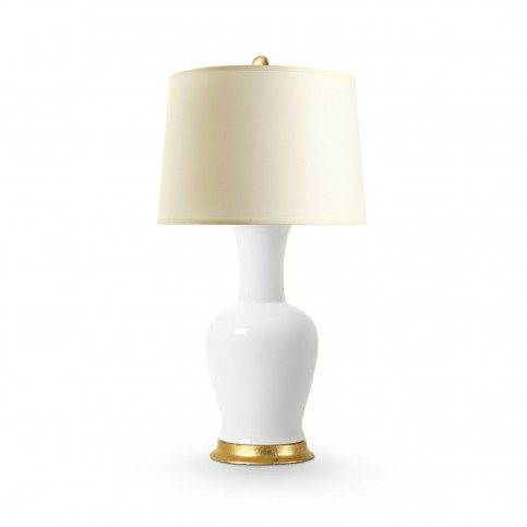 bungalow-5-acadia-lamp-white
