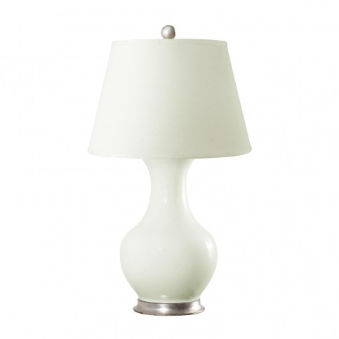 bungalow-5-baluster-lamp-white-1