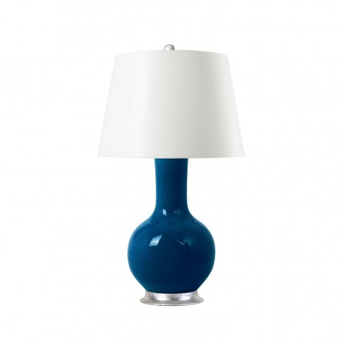 bungalow-5-bree-vase-porcelain-lamp-blue