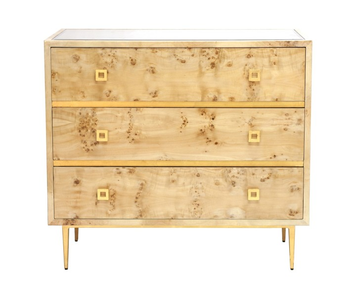 burlwood_chest_with_gold_leaf_hardware-1-1