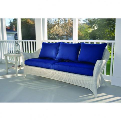 cape_cod-sofa-1