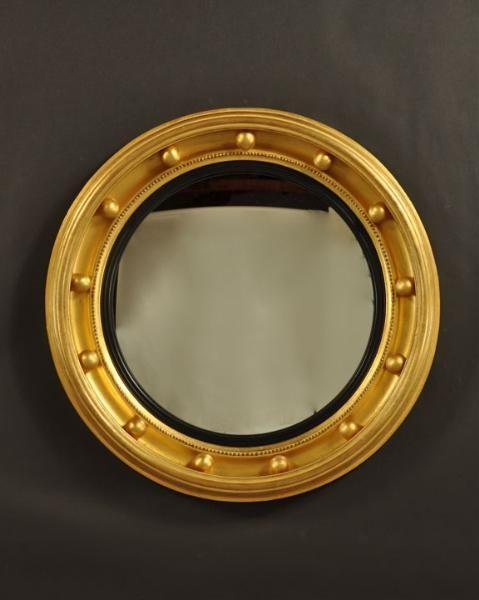 carvers_guild_federal_rondel_mirror_in_antique_gold_leaf