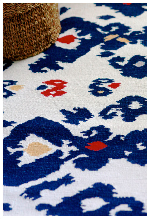 Good Iu0027ve Never Heard Of Them And Frankly, I Donu0027t Know Where They Have Been  Hiding, Because Their Rugs Are Fabulous. Take A Look And Let Me Know What  You Think!