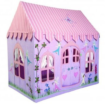 childrens-fairy-play-cottage-1