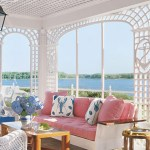 Maine Cottage Furniture – Great Bedroom Furniture for the Summer Home!