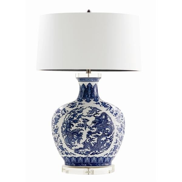 dragon-porcelain-blue-and-white-lamp