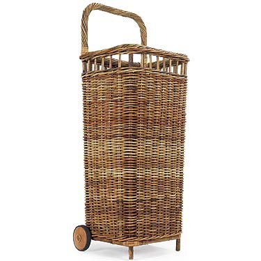 french_country_market_cart