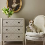 Swedish Gustavian Home Decor