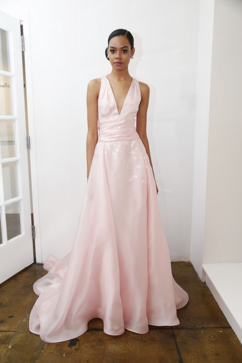 well-appointed-house-bridal-pamella-roland-ss2016-02