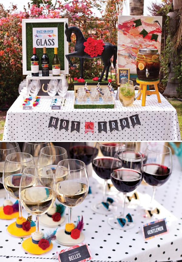http://blog.hwtm.com/2014/04/festive-elegant-kentucky-derby-garden-party/