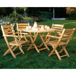 Our Favorite Patio Dining Sets