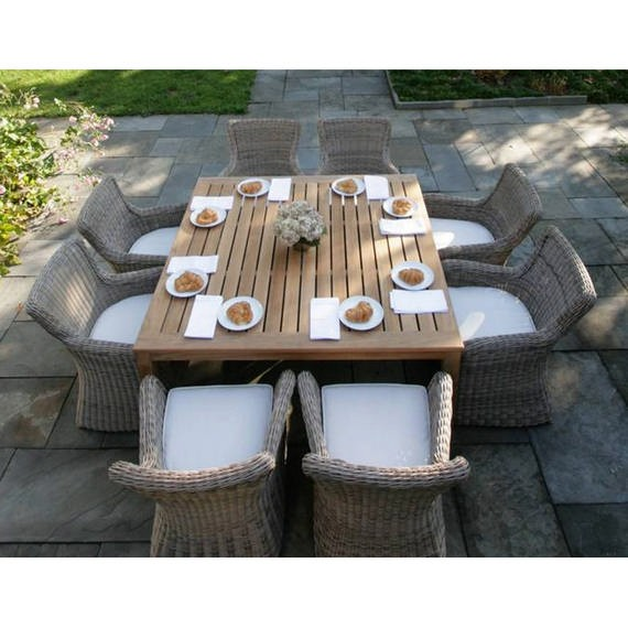 fun outdoor dining ideas the well