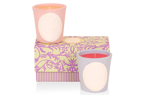 laduree_mini_candle_set_wild_strawberry_and_brioche