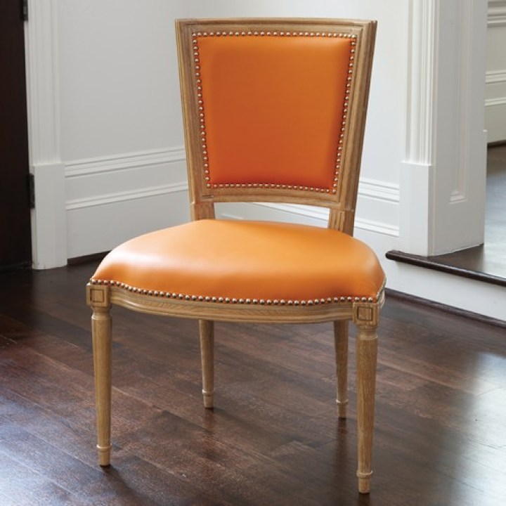 marilyn_chair_with_orange_leather_side