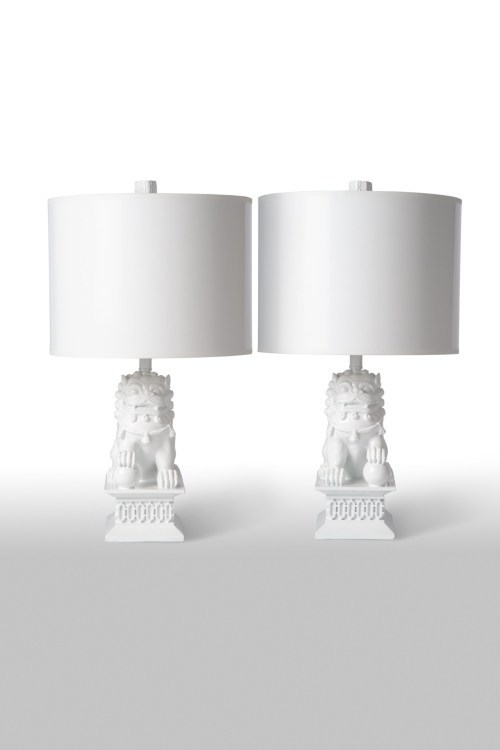 mini_foo_dog_lamps_in_white
