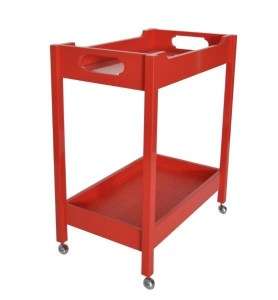 oomph_bar_cart_1