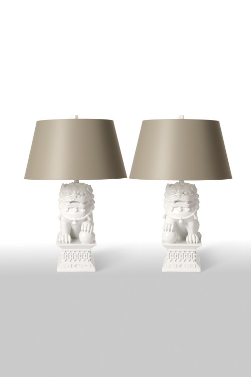 pair_of_foo_dog_lamps