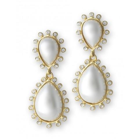 pearl_teardop_pierced_earring