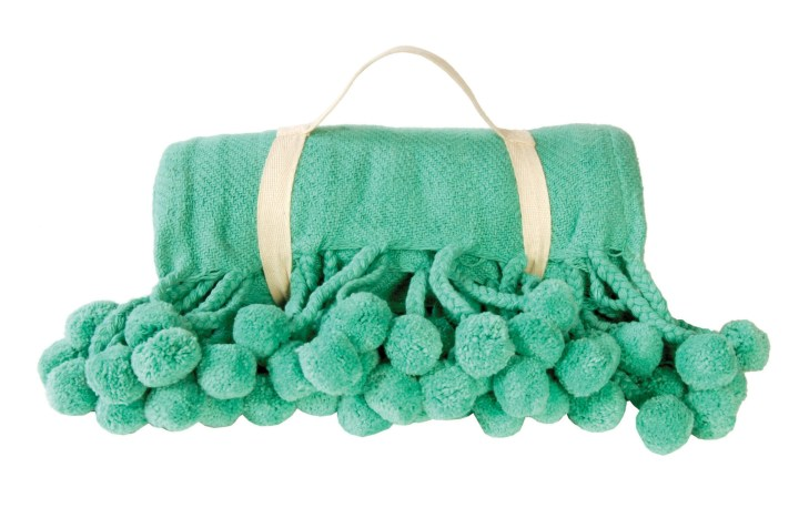 pom_pom_throw_in_teal