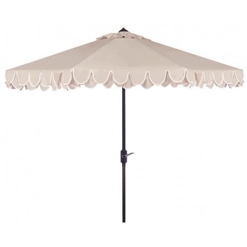 best outdoor patio umbrellas a twist