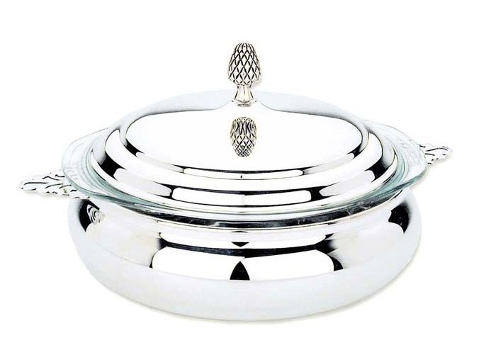 silverplated_round_covered_casserole_dish