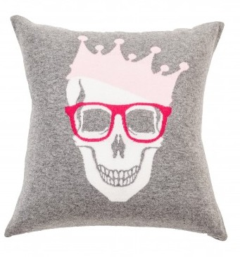 skull_crown_cashmere_blend_pillow_in_grey_and_fuchsia_1
