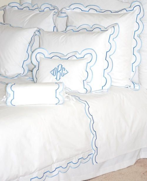 sorrento-scalloped-bedding-collection