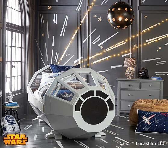 star-wars-bed-c