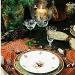 Last Minute Thanksgiving Gifts & Decor