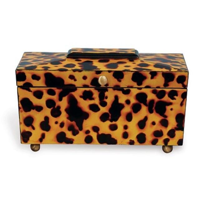 tortoise_pattern_marengo_jewelry_box-1