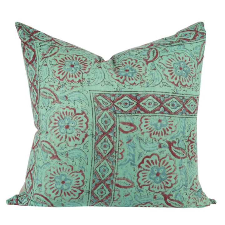 vintage_block_print_decorative_pillow_1