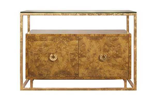 worlds-away-juno-burl-two-door-cabinet-1