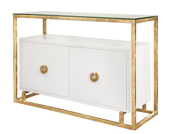 worlds-away-juno-white-lacquer-cabinet-gold-leaf-accents-1