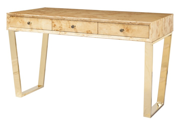 worlds-away-patton-burl-desk-brass-base-1_1