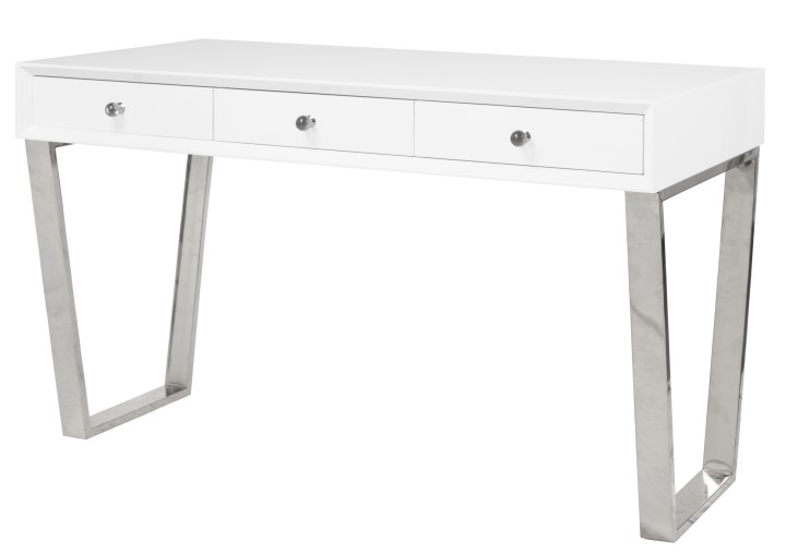 worlds-away-patton-white-lacquer-desk-nickel-base-1