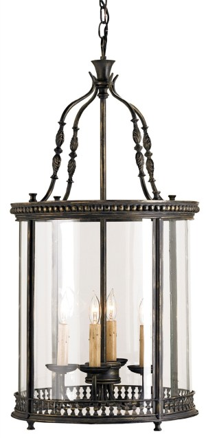 wrought_iron_and_glass_lantern_in_french_black