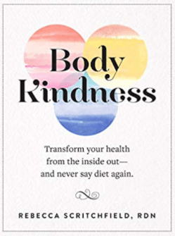 best-body-image-book-body-kindness